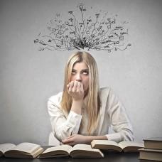 Брзо лесно, едноставно,безболно испитување на причините за расеаност, заборавеност, намалена концентрација, замор, потешко учење со квантна анализа